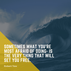 surfing quotes saffa surf tours