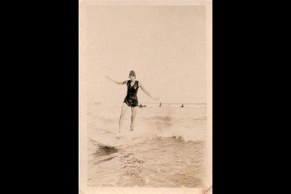 surfing-history-south-africa