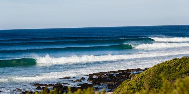 jeffreys-bay-surf-spot