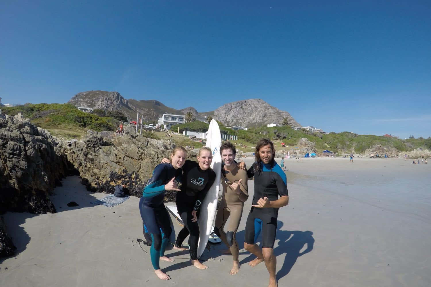 surf trips for beginners