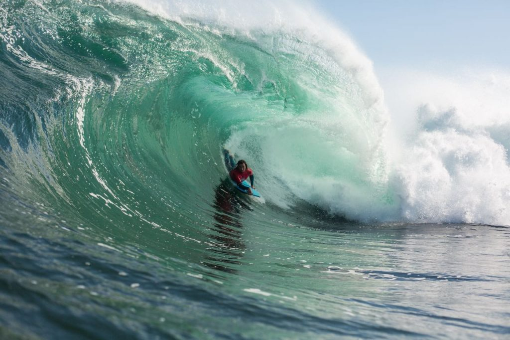 bodyboard-holiday-in-south-africa