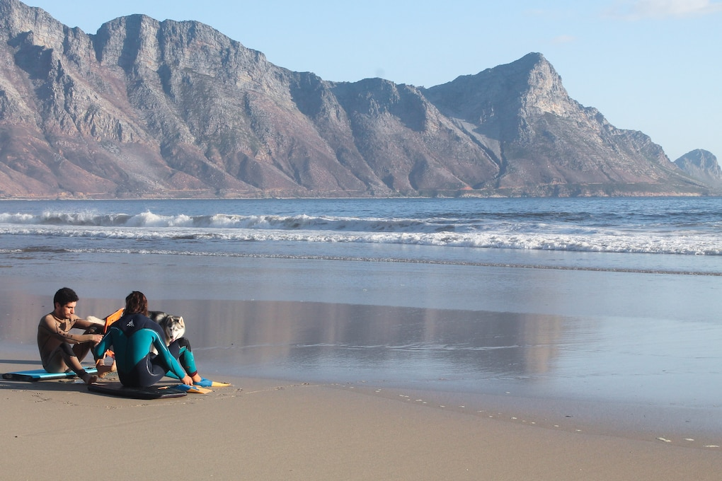 surf africa south africa surf tours