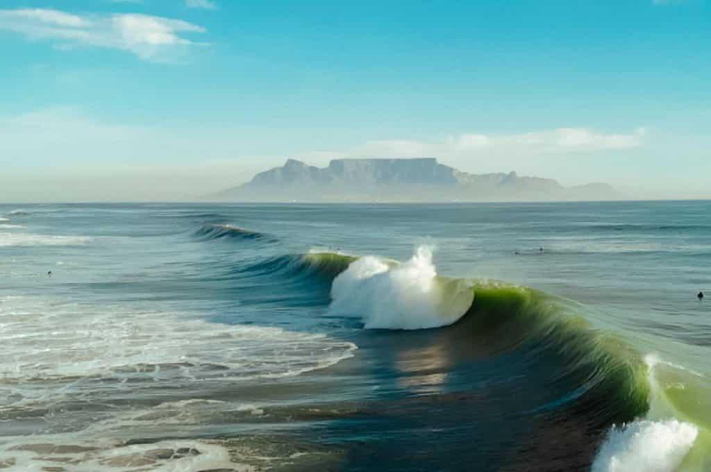surfer-lingo-cape-town