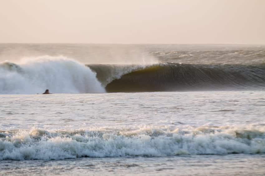 skeleton-bay-surf-trip