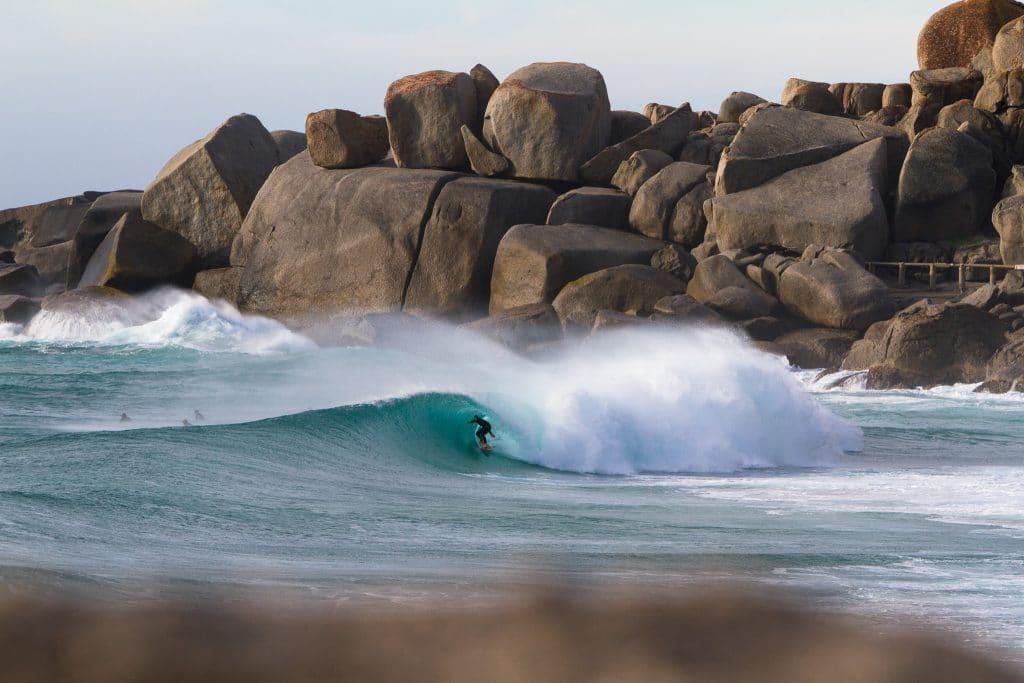 surf forecast websites