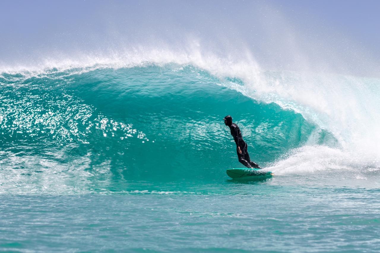 surf-holidays