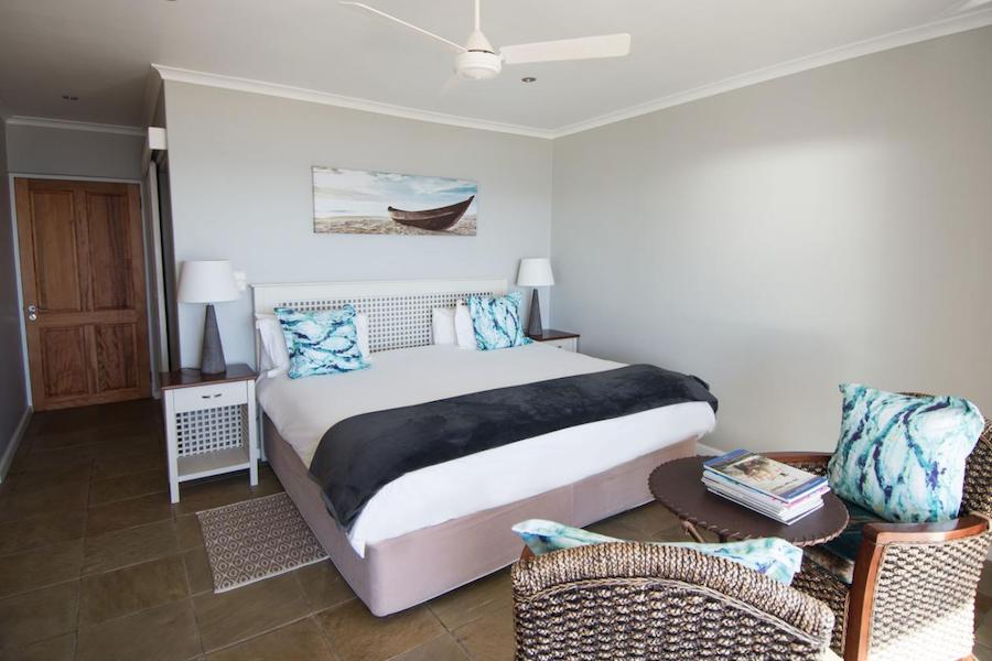 surfers accommodation