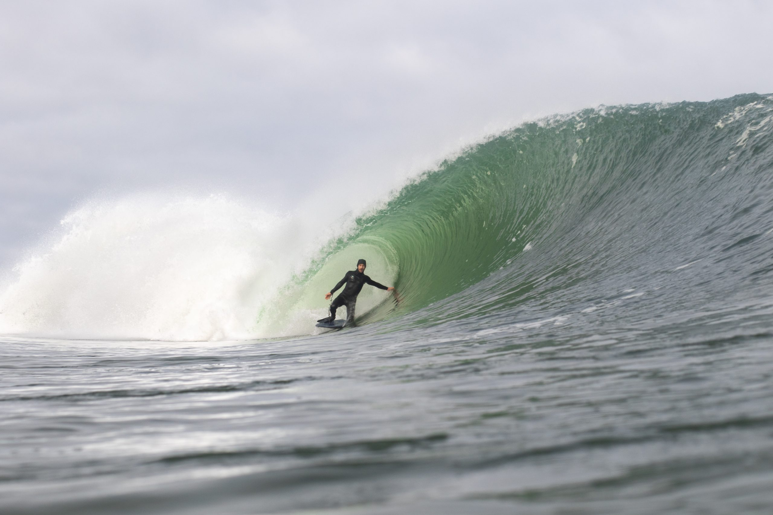 surf-trip-south-africa