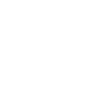 South Africa Surf Tours Logo 2020