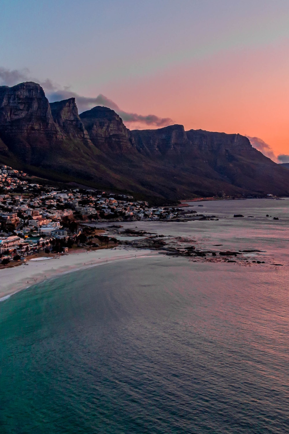 surf-holiday-cape-town