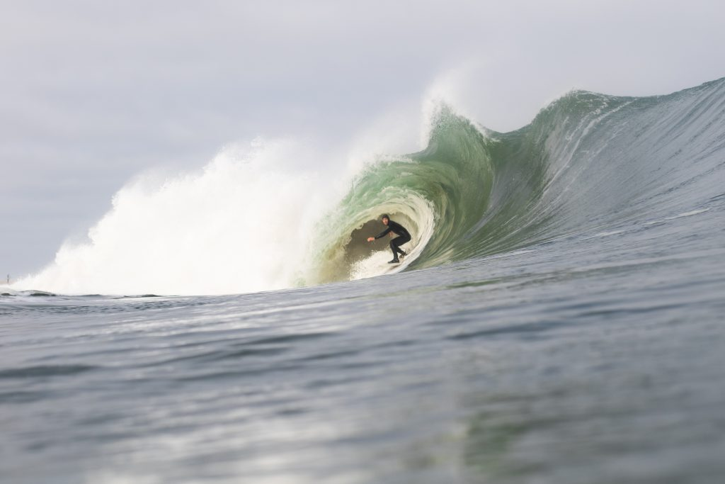 surf-holiday-south-africa