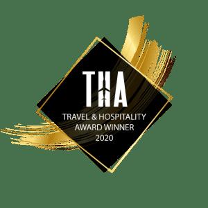 travel-hospitality-award