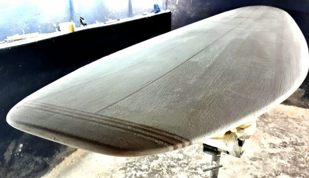 Kayu_wooden_surfboard
