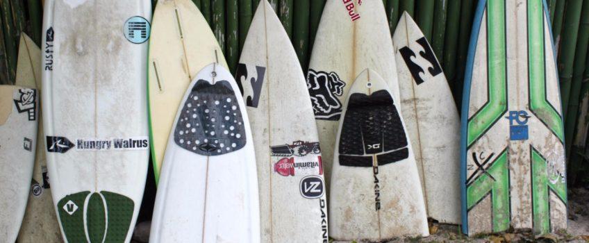 Broken_surfboards